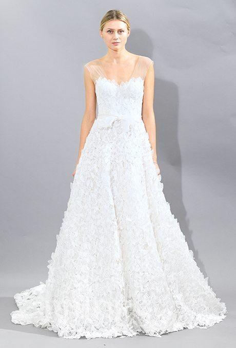 mira-zwillinger-wedding-dresses-fall-2015-003-2