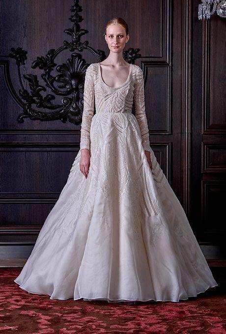 monique-lhuillier-wedding-dresses-spring-2016-017