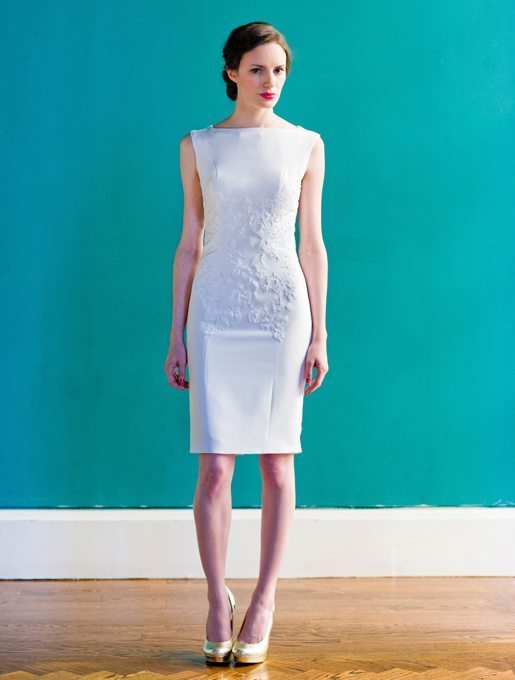 new-carol-hannah-wedding-dresses-spring-2013-013