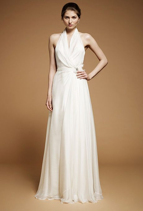 new-jenny-packham-wedding-dresses-fall-2012-004