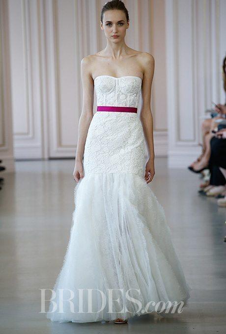 oscar-de-la-renta-wedding-dresses-spring-2016-001