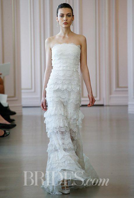 oscar-de-la-renta-wedding-dresses-spring-2016-008