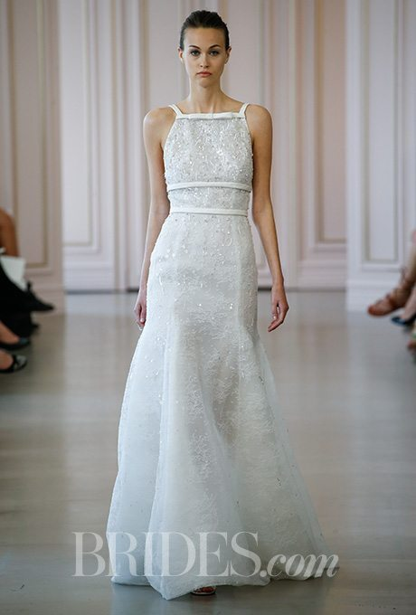 oscar-de-la-renta-wedding-dresses-spring-2016-021