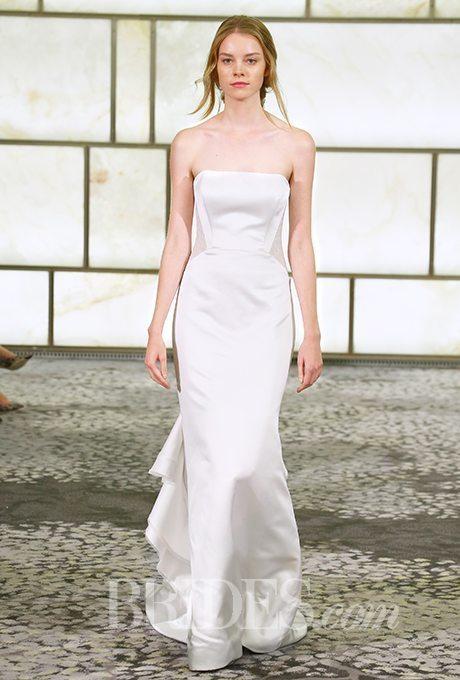 rita-vinieris-rivini-wedding-dresses-fall-2015-008