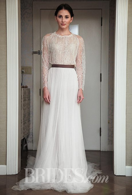 samuelle-couture-wedding-dresses-fall-2015-006
