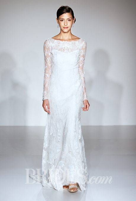 sottero-and-midgley-wedding-dresses-fall-2015-006