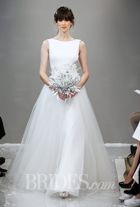 Wedding Gowns For Brides Over 50 - Discount Wedding Dresses