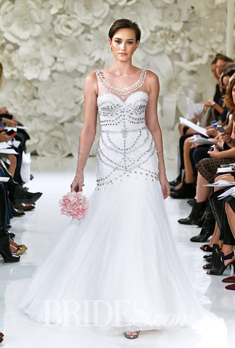 watters-wedding-dresses-fall-2015-039