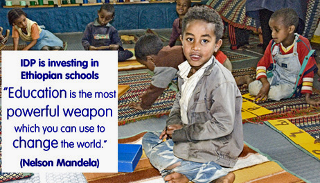 Image result for access to education ethiopia