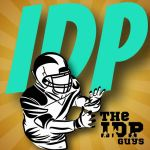Four Key IDP DL Targets Poised for MORE Success in 2021