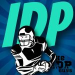 IDP Rookie Sleepers To Watch : Post-Draft Review