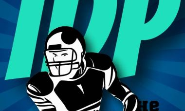 waiver wire week 8 idp