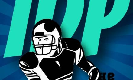 How to Win Your Dynasty Superflex Startup Draft