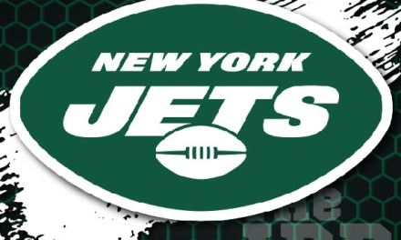 Did the Jets Learn From Prior Mistakes?