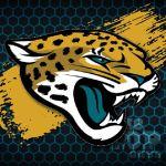 Josh Allen: The Jacksonville Jaguars Edge Rusher IDP Buy-Low Target