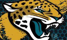 Jaguars Scrimmage