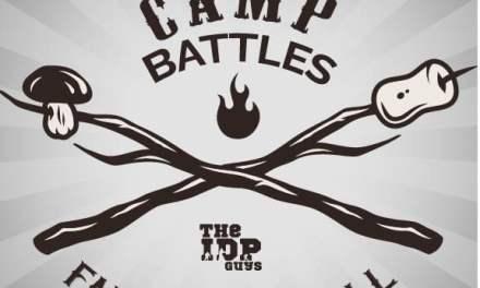 Camp Battles: Tennessee Titans WR Depth Chart