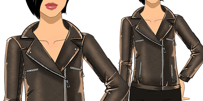 how-to-draw-a-leather-jacket-step-by-step-in-fashion-design-sketches-index