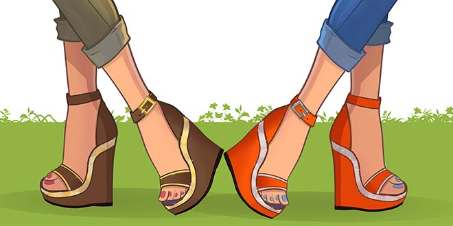 how-to-draw-wedges-shoes-in-fashion-design-sketches-step-by-step-tutorial-index – 1