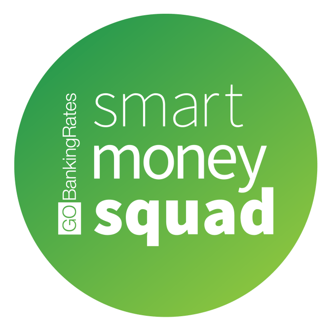 Smart Money Squad