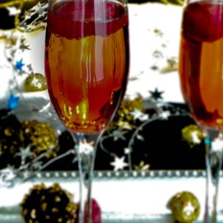 17 Cocktails to Ring in the New Year
