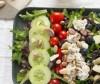 Super Food Chicken Salad