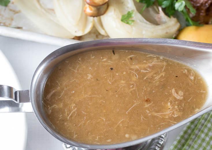 low-carb-turkey-gravy-instant-pot-easy-quick-close-up