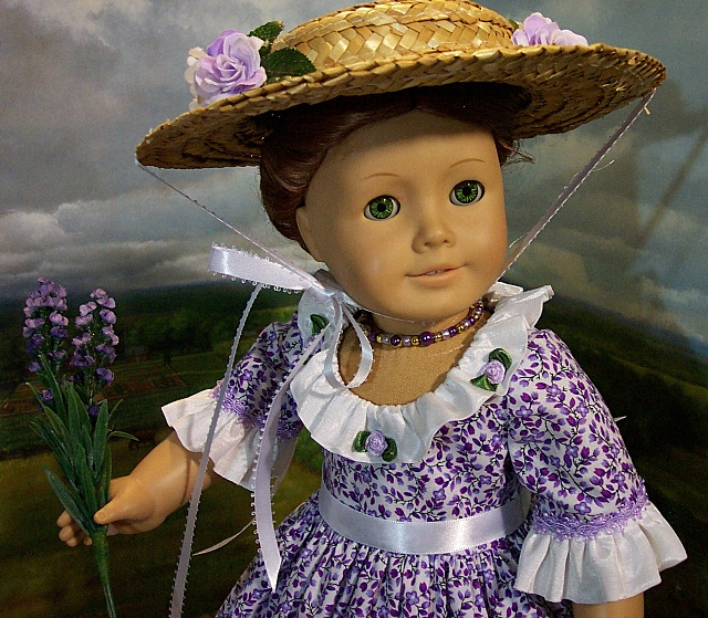 lavender new 12