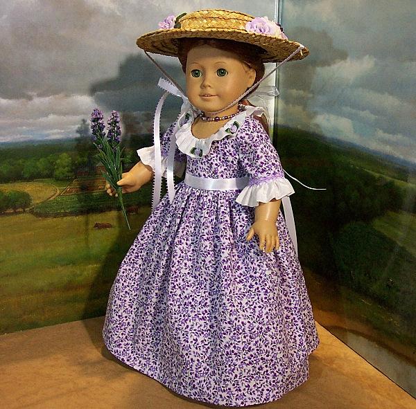 lavender new 7
