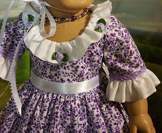 lavender new 15
