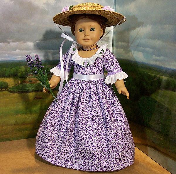 lavender new 2