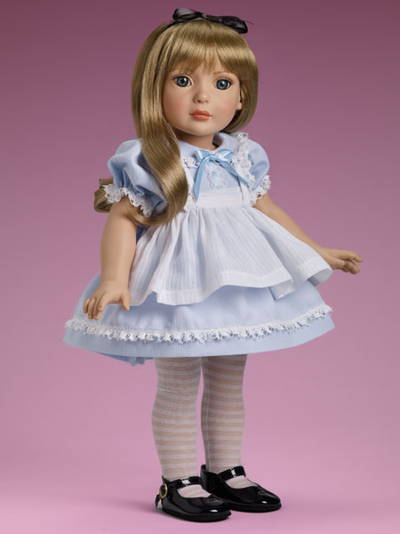 Blog Tonner Alice