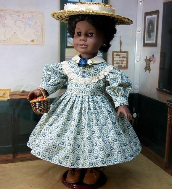 addy's tomato basket dress full2