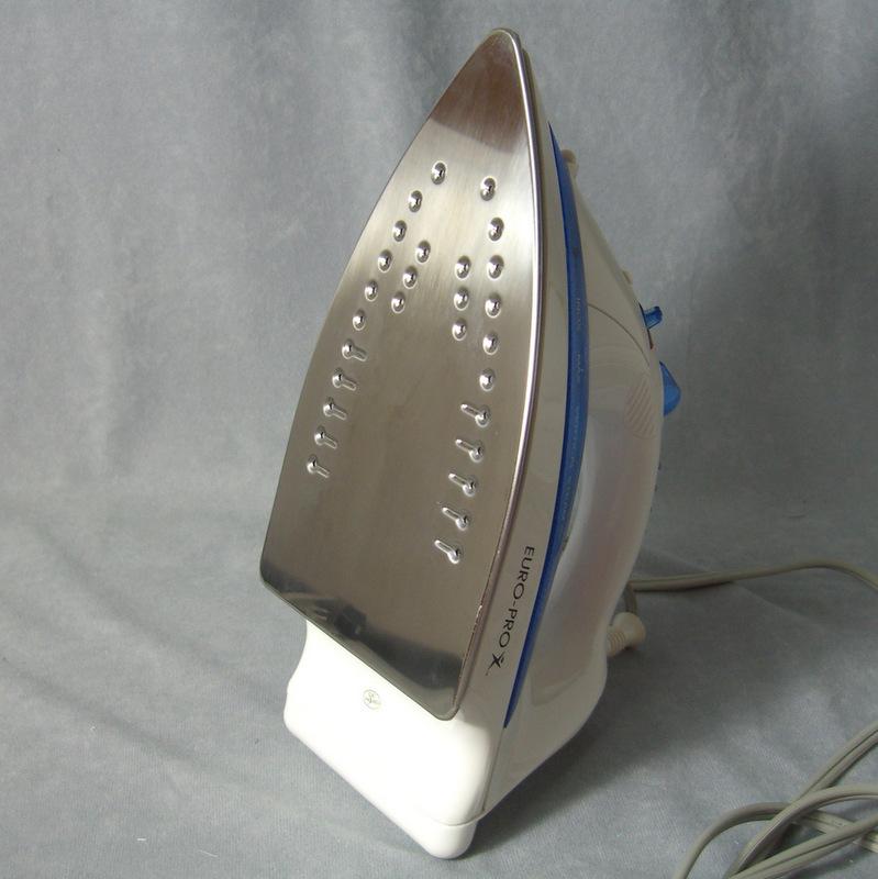CIMG2700