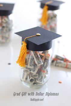 blog-graduation-jar-with-diploma-dollars