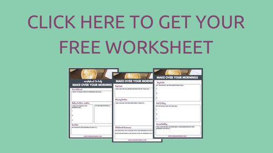 click here for your free worksheet
