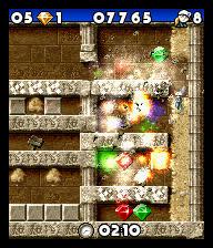 Image result for super mine game nokia