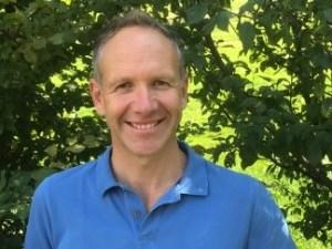 Dipl.-Ing. Dr. Peter Faullant