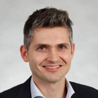 Bernd Aichwalder