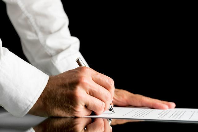 IMPOSTA PUBBLICITA' – Corte dei Conti Lombardia – Deliberazione n. 597 del 31/7/2009 – Gestione a canone fissso – Resa del conto di gestione – Dovuta
