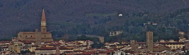 TRIBUTI LOCALI – Massimario delle Commissioni Tributarie della Toscana – 2009/2017