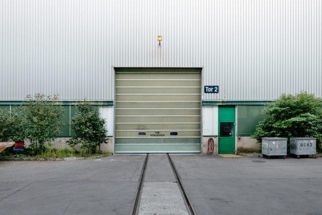 TOSAP – Cassazione – Sentenza 238 del 12/1/2004 – Irrilevanza dei motivi di occupazione dell'area