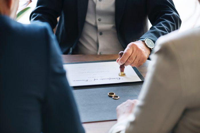 ACCERTAMENTO – Cassazione – Sentenza n.7608 del 28/3/2018 – Ravvedimento – Precluso se atto già notificato