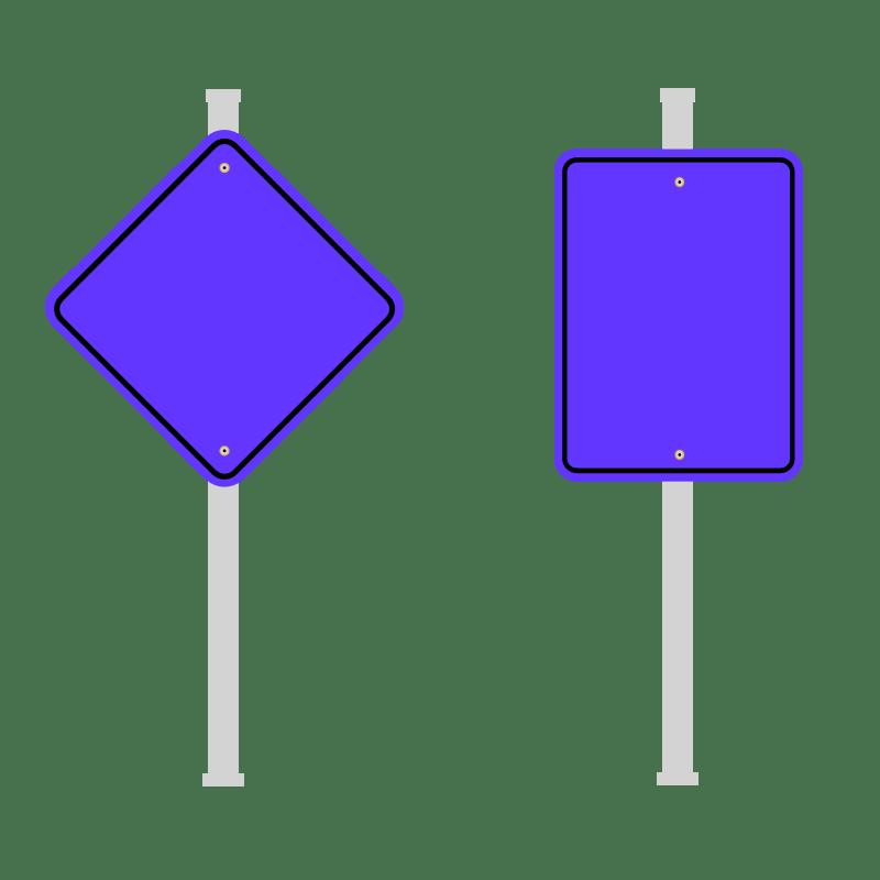 CANONE UNICO – PUBBLICITA' – Regolamento comunale – Divieti – Legittimità – Consiglio di Stato – Pronuncia Adunanza Plenaria – 2885 del 15/11/2019