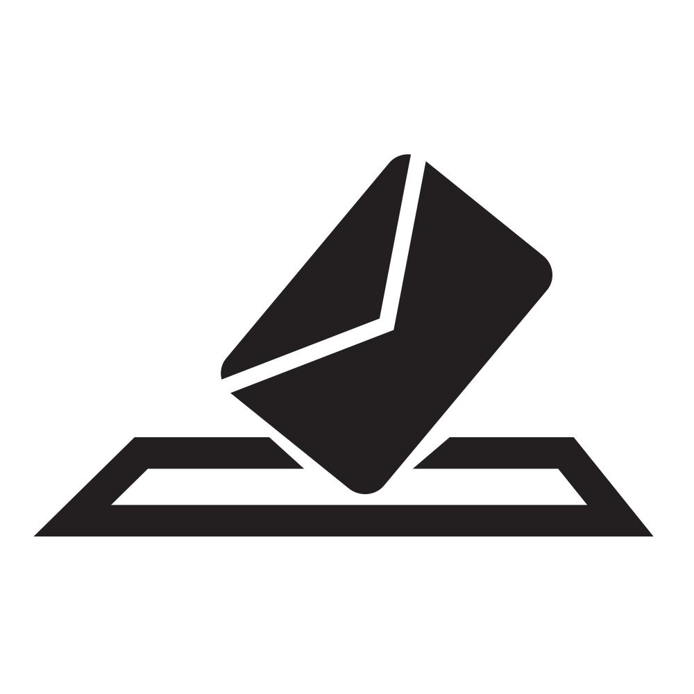 ACCERTAMENTO E RISCOSSIONE – Accertamento – Notifica – Inesistenza a seguito querela di falso – Sentenza del 18/05/2021 n. 4291 – Comm. Trib. Reg. per la Campania Sezione/Collegio 23