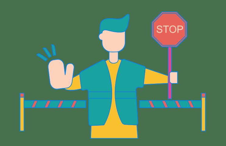 RIFIUTI – TARSU – Tariffe eccedenti limiti copertura costi servizio – Illegittimità – Consiglio di Stato – Sentenza 4567 del 16/6/2021