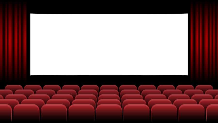 IMU/ICI – Teatri e Cinema – Agevolazioni – Omessa comunicazione – Conseguenze – Sentenza del 21/7/2021 n.3667 – Comm. Trib. Reg. per il Lazio Sezione/Collegio 11
