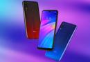 Redmi 7 with Snapdragon 632 Launched in China