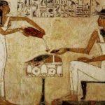 egyptmead
