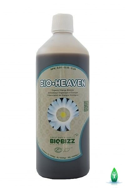 BIO BIZZ - Bio Heaven 250ml